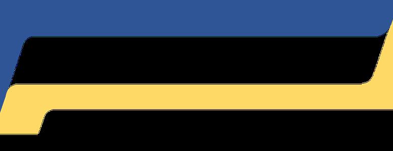 Logo Postsportverein Bonn
